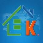 KanonBUS Client icon