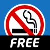 Free Butt Out - Quit Smoke Now & Stop Smoking Forever Reviews