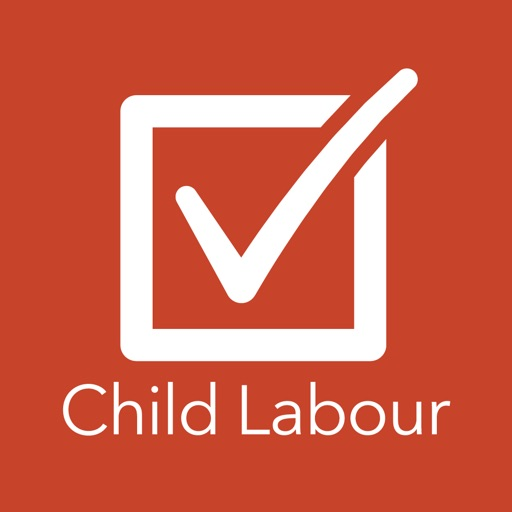 Eliminating and Preventing Child Labour: Checkpoints