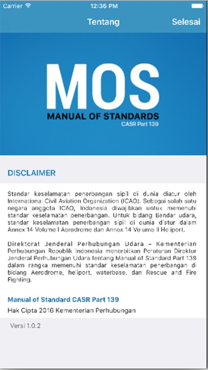 manual of standards part 139 aerodromes owners manual book u2022 rh userguidesearch today FAA Part 139 ARFF FAA Part 139 ARFF