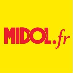 Midi-Olympique.fr