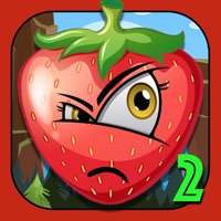 Codes for Fruit Invaders - Shoot Fruit. Save Earth. Big Fun. Hack
