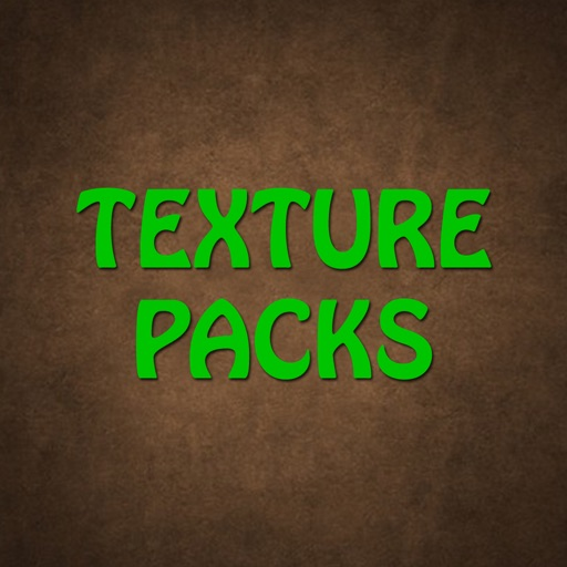 New Texture Packs for Minecraft PC Game
