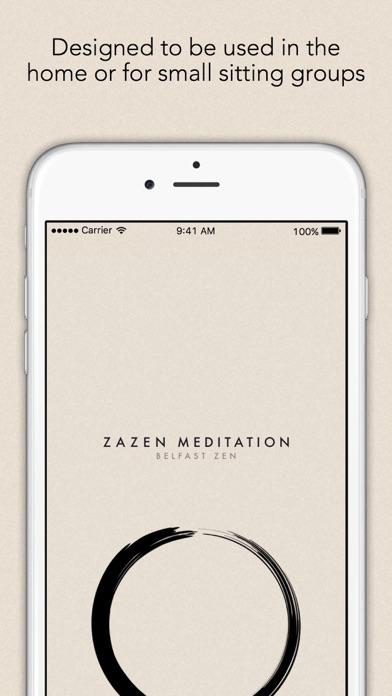 Top 10 Apps like Zazen Zen Meditation Timer And Mindfulness
