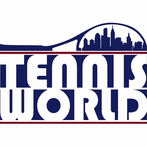 Tennis World NYC icon