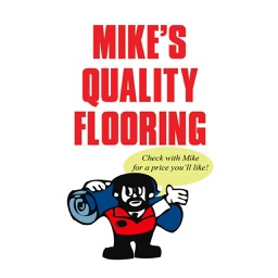 Mike's Quality Flooring by DWS