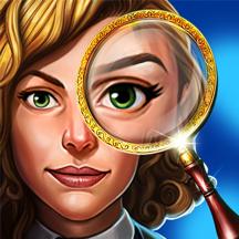 Hidden Agendas: The Lionheart Mystery