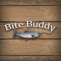 My Bite Buddy