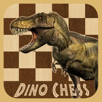 Codes for Dino Chess 3D For Kids Hack