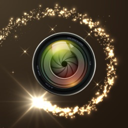 Magic Effects - creative photo editing tools