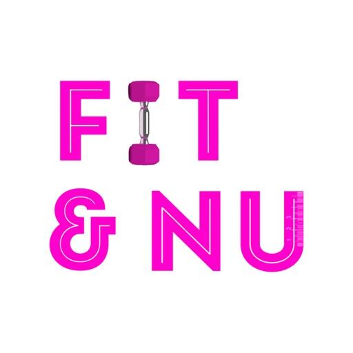 FIT & NU™