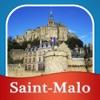Saint Malo Travel Guide