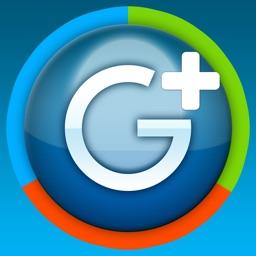 GluConnect Plus