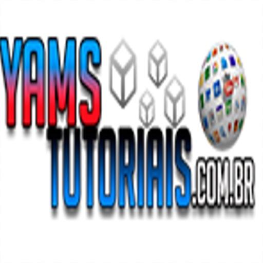 Yams Tutoriais
