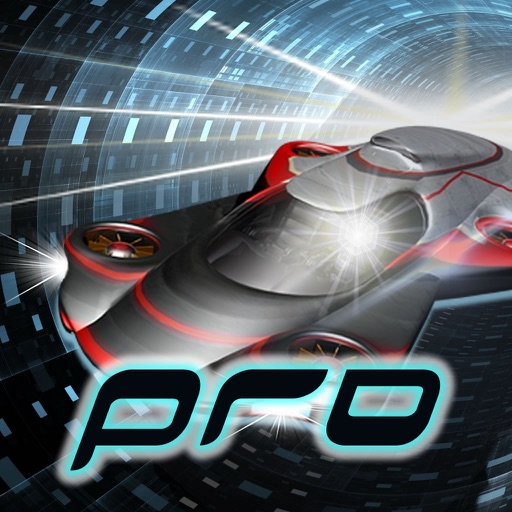 Flying Car Drone Pro - Racing Car Simulator