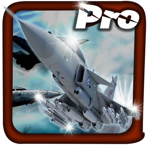 Air Combat Mission Aurora Pro - Flight Simulator for All