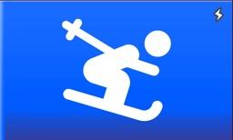 Ski TV  - Alpine, XC cross country, jumping sport news, tutorials and training videos