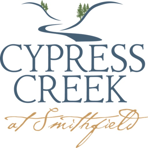 Cypress Creek Owners