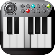 Electronic Song Maker - Magic EDM Loopmachine & Beatmaker