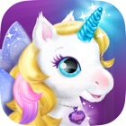 FurReal Friends StarLily, My Magical Unicorn icon