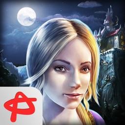 Mysteries and Nightmares - Morgiana: Hidden Object Adventure