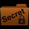 Secret Files X - Yong Chen