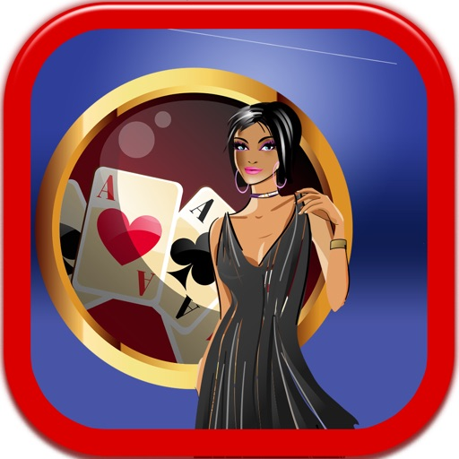 Extra Lucky! Extra Wild! FREE Slots Machine Game