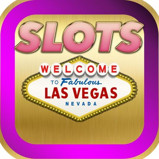 Way Golden Gambler Hot Money - FREE Spin Vegas & Win