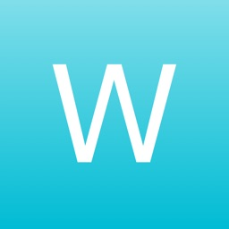 Wunderbrain – Brain Training