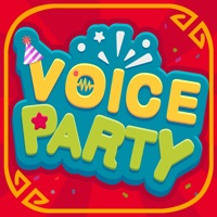 Codes for Voice Party Hack