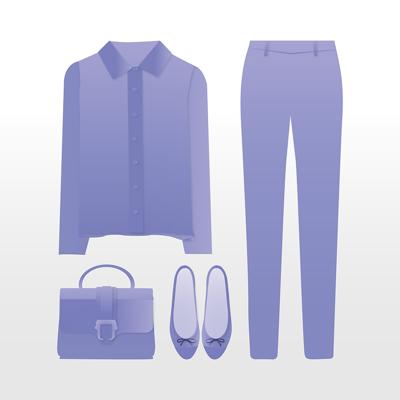 Stylebook Applications