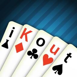 iKout