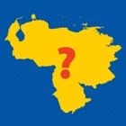 Capitales de Venezuela icon