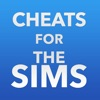 Cheats for The Sims - iPhoneアプリ