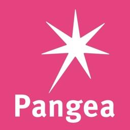 Pangea Onlus