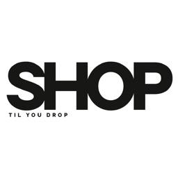 Shop Til You Drop Magazine Australia