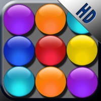 Codes for Samegame HD FREE! Hack