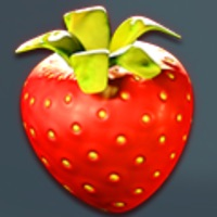 Codes for Jelly Scoop - Stack of Sweets Hack