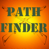 Polemics Applications LLC - Pathfinder School artwork