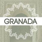 Guía de Granada - minube icon
