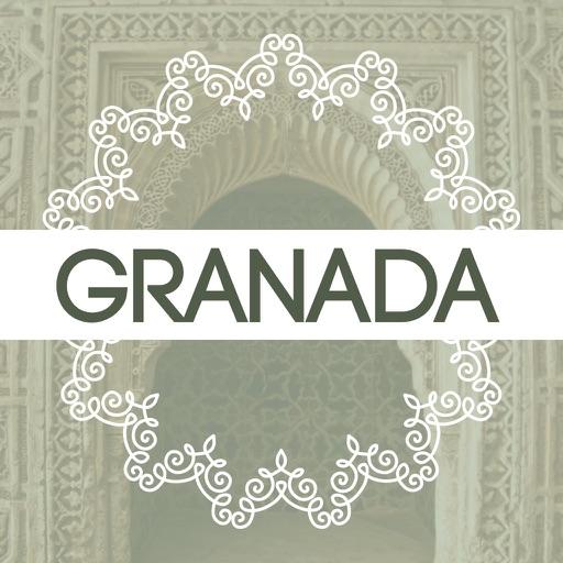 Granada - Travel Guide minube