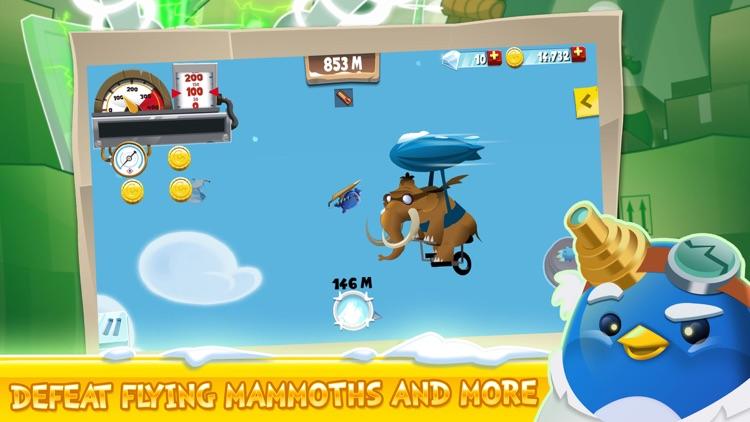 Learn 2 Fly screenshot-4
