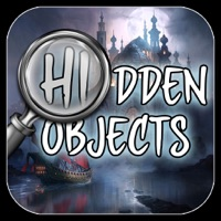 Codes for Dream World Hidden Object Games Free Hack