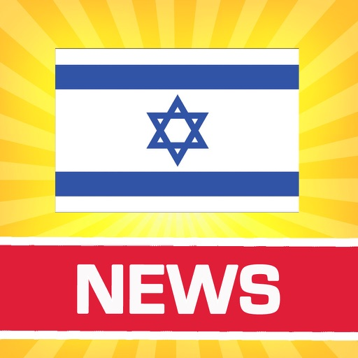 Israel News - News from Middle East and Jewish World
