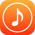 My Songs - MP3 Player (No Sync with iTunes) icon