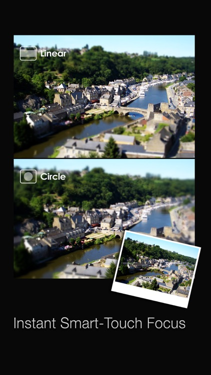 Big Lens screenshot-3