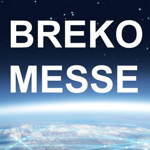 BREKO Glasfasermesse 2016