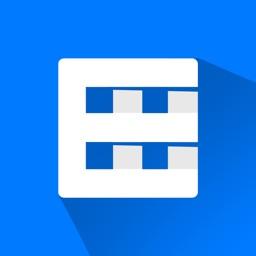 EMM News Analyser