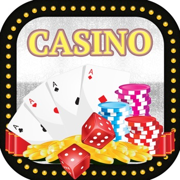 ROYAL CASSINO FREE COINS