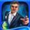 Labyrinths of the World: La Muse Défendue HD - Un jeu d'objets cachés mystérieux